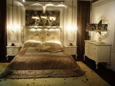 Give yourself the gift of a luxury home, here's how... http://9-5EscapeArtists.com/luxury-homes