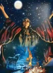 Native American Baby Names, Native American Zodiac Signs, Native American Prayers, Native American Spirituality, Native American Horses, Native American Warrior, Native American Pictures, Native American Artwork, Native American Symbols