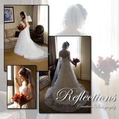 #hotelbethlehemwedding #historichotelbethlehemwedding #hotelbethlehemgrandballroomwedding #bethlehempawedding #reflectionscreativephotography #weddingphotography