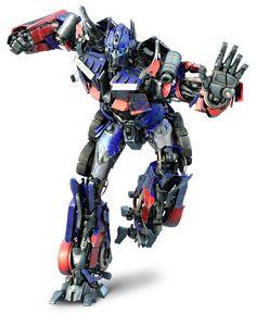 'Transformers Autobots Optimus Prime' by websaver Transformers Optimus Prime, Transformers Characters, Chevrolet Camaro, Cgi, Desktop Background Pictures, Free Desktop Wallpaper, Wallpapers, Wallpaper Downloads, Robot Concept Art