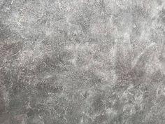 Betonlook verf / Effect Paint – Soft Grey – – – Meest Populair! Dyi Bathroom Remodel, Industrial Interiors, New Homes, Painting, Trap Decor, Vintage, Design, Home Decor, Garage