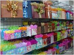 Resultado de imagen para tiendas de regalos