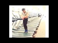 funny videos gym: just for laughs hahahahahaha