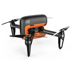 Wingsland M5 FPV With 12MP Camera RC Quadcopter - Have a quadcopter yet? TOP Rated Quadcopters has great Beginner, Racing, Aerial Photography and Auto Follow Quadcopters on the planet. Come See For Yourself >>> http://topratedquadcopters.com <<< :) #electronics #technology #quadcopters #drones #fpv #autofollowdrones #dronography #dronegear #racingdrones #beginnerdrones #trending #like #follow