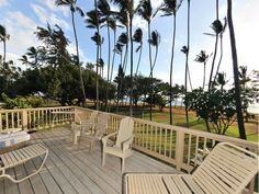 $750/night ...... House vacation rental in Kihei from VRBO.com! #vacation #rental #travel #vrbo