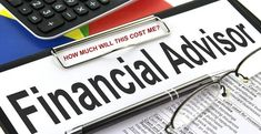 What will be the good name for a financial advisory business -www.bazaartrading.in