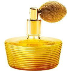 Acqua di Parma Profumo Spray with Vaporiser (150ml) ($365) ❤ liked on Polyvore