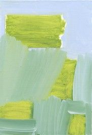 oil and acrylic on board 22x15 cm  2019. Natural Structures, Times New Roman, Contemporary Artists, Oil, Board, Planks, Butter