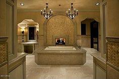 Scottsdale, AZ 85255  Luxury Bath