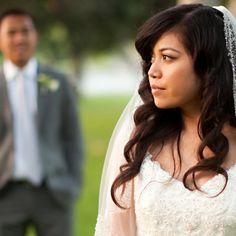 Budget: 10 Biggest Bridal Budget Blunders    BridalGuide