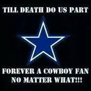 Love my Cowboys