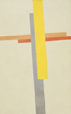Kazimir Malevich, Suprematism, 1916   # Pin++ for Pinterest #