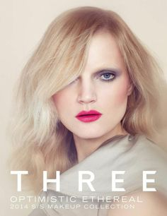 87 Best B E A U T Y Images In 2019 Hair Makeup Beauty Makeup Beauty
