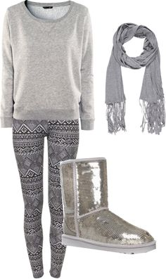 """""""Untitled #3"""" by mrs-stypayyhorklinson ❤ liked on Polyvore"""