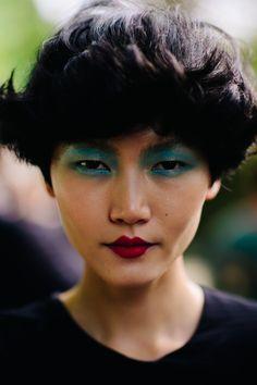 Le 21ème / After Romance Was Born | Sydney // #Fashion, #FashionBlog…