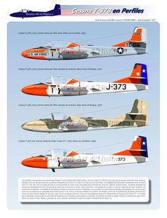 Military Weapons, Military Aircraft, Aviation Art, Art History, Air Force, Dragonflies, Jets, Planes, Wings