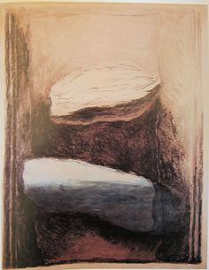 L'HORIZON OVIPARE: Josef Šíma Joseph, Scale, Abstract, Painting, Art, Weighing Scale, Summary, Art Background, Kunst