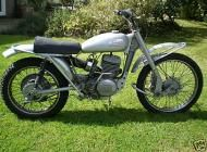 1960 Greeves Hawkstone 250 Mx Bikes, Motocross Bikes, Vintage Motocross, British Motorcycles, Racing Motorcycles, Triumph Tiger, Classic Image, Dirt Biking, Tiger Cub