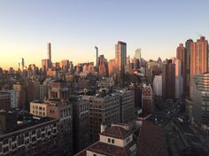 nyc_skyline_hotel_beacon_view