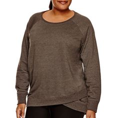 e67710671ed 45 Best SWEATSHIRTS   ACTIVE WEAR images in 2019