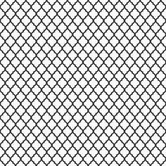 free digital black-and-white scrapbooking and fun wrapping papers – ausdruckbare Geschenkpapiere– freebie | MeinLilaPark – digital freebies