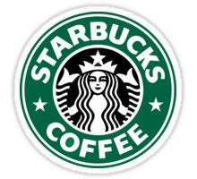 An Illinois woman has filed a class-action lawsuit against popular coffee chain Starbucks. Starbucks puts too much ice in their iced coffee. Starbucks Logo, Custom Starbucks Cup, Starbucks Gift Card, Starbucks Coffee, Starbucks Store, Disney Starbucks, Iced Coffee, Espresso Coffee, Starbucks Rewards
