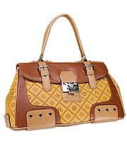 Cute purse & it's on sale!