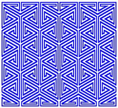 greek patterns - Google Search  greek idea's  -patterns