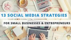 Marketing via social media is one of the newest ways to increase internet exposure. Internet Marketing, Online Marketing, Digital Marketing, Direct Marketing, Online Advertising, Mobile Marketing, Business Ethics, Business Entrepreneur, Marketing Words