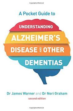 A Pocket Guide to Understanding Alzheimer's Disease and O... https://www.amazon.com/dp/1785924583/ref=cm_sw_r_pi_dp_U_x_btItBbN4KE6ZE