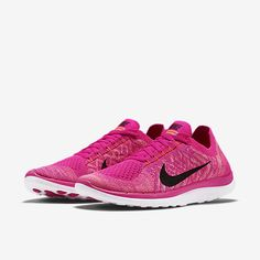 size 40 c32a7 ddcf0 ... best price shaylataughtme nike free 4.0 flyknit womens running shoe.  nike. 59735 7bff7