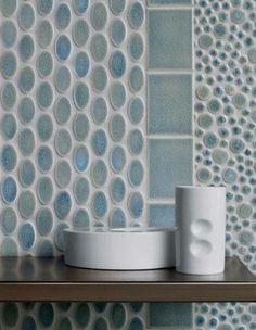 Vibe by Walker Zanger, Inc. | Ceramic Tile | Tile Showcase in Watertown and Boston MA.