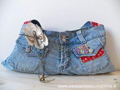 borsa-jeans2