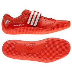 adidas shot put shoes