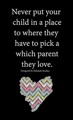parenting n much more