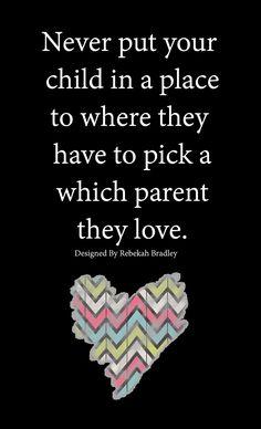 22 Best Selfish Parent Quotes images | Selfish parents, Step ...