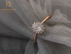 @clareappleyard posted to Instagram: Rose gold is still wildly popular and we love this delicate oval diamond and halo design chosen by one of our clients.  Congratulations to Jamie and Megan who got engaged recently with this little beauty.  Looking for your dream engagement ring? Give us a call on 083-234-0247 or email us (info@katannutadiamonds.co.za) to schedule your personal consultation with our diamond expert.    #shesaidyes #thedailywedding #gettingmarried #huffpostido #futuremrs #huffpo Dream Engagement Rings, Getting Engaged, Oval Diamond, Gems Jewelry, Congratulations, Schedule, Tie Clip, Halo, Delicate