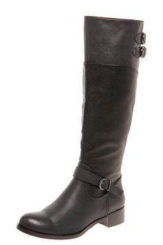 BooHoo riding boots