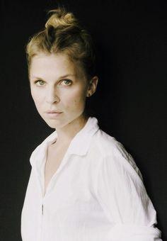 Clémence Poésy