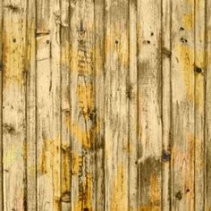 Black spots can be a problem with wooden floors.