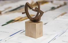 Premios Dependencia y Sociedad | Fundacion Caser