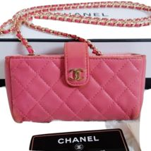 Close 62 Cheap Shower Curtains, Chanel, Shoulder Bag, Bags, Fashion, Handbags, Moda, Fashion Styles, Shoulder Bags