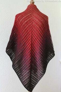M/ädchen Frauen Handgefertigt Modisch Elegant Feder Flauschig Fantasie Schal Kleid Blau