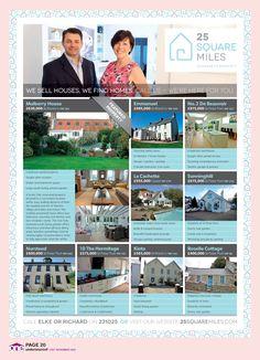 Page 20 www.25squaremiles.com