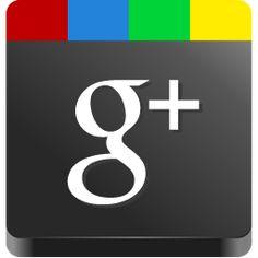 Balıkesir Çiçek Google+ İletişim