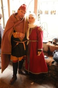 1000 Images About Anglo Saxon Costume On Pinterest Anglo Saxon Sutton Hoo And 11th Century