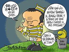 El Cuau