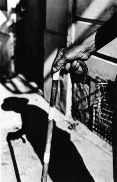 Available for sale from Leica Gallery San Francisco, Ralph Gibson, Untitled Gelatin Silver Print, 17 × 11 in Ralph Gibson, Larry Clark, Robert Frank, Long Shadow, Light And Shadow, Street Photography, Art Photography, Dramatic Photography, San Francisco Art