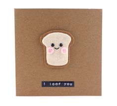 Hey, I found this really awesome Etsy listing at https://www.etsy.com/pt/listing/262229555/i-love-you-card-cute-fathers-day-card