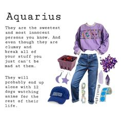 They are the worst liars. #moodboards #moodboard #niche #mood #aqua #aquarius #zodiac #zodiacsigns #zodiacsign #art #artist #blue #purple #clumsy #dog #dogs #anime #sweet #sweettooth Aquarius Art, Zodiac Signs Aquarius, Age Of Aquarius, My Zodiac Sign, Pisces, Zodiac Sign Fashion, Aquarius Aesthetic, Water Bearer, Entp
